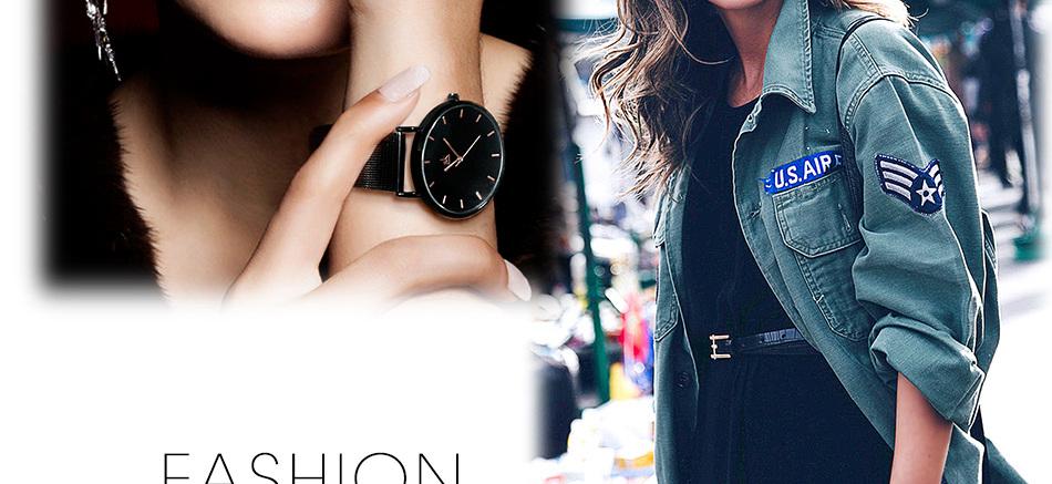 women-watch---K0059L--PC_20