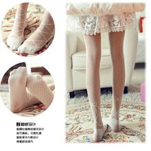 f6af0b8b6 3pcs/lot Sexy Charming Black White Dot Bow Butterfly Pattern Japan Summer  Autumn Thin Style