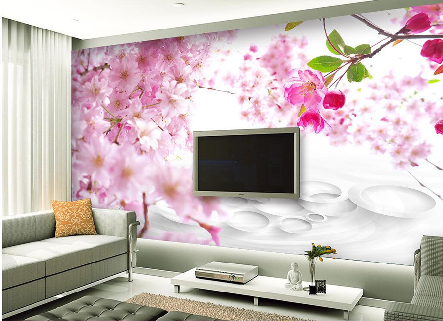 papel parede sofa aesthetic peach parati carta bedroom living paesaggio behang estetica landscape perzik wallpapers slaapkamer muur kamer woonkamer esthetische