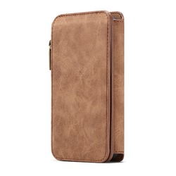 Original Leather case for iphone 6S case iphone 7 cover Luxury Fashion Wallet Slip case For man Business Shell For iphone X 8 3