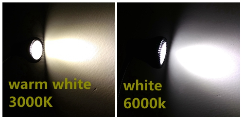 flexible led cabinet lights