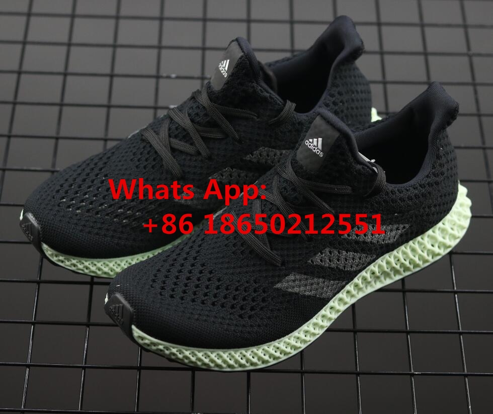 outlet store 04e27 cdfc1 2018 2019 New Release Futurecraft Alphaedge 4D Asw Y 3 Runner Y3 Running  Shoes Mens Sport Sneakers Outdoor Jogging Shoe-in Running Shoes from Sports  ...