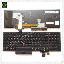 Original RU Russian keyboard For Samsung NP355E5C 350V5C NP350V5C 355V5C 355E5C Keyboard RU Black 9Z.N4NSC.10R