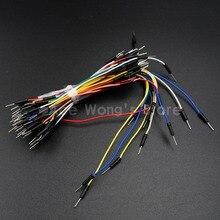 Jumper wires Mix