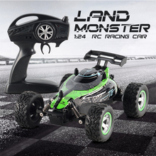 Kids Toys K24-3 RC Car Remote Control Hi