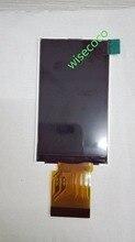 """2.7 """"16:9 LCD מסך T27P05 FPC T27P05V1 אלטרנטיבי PW27P05 PW27P05 FPC אלטרנטיבי FPC 2704001"""