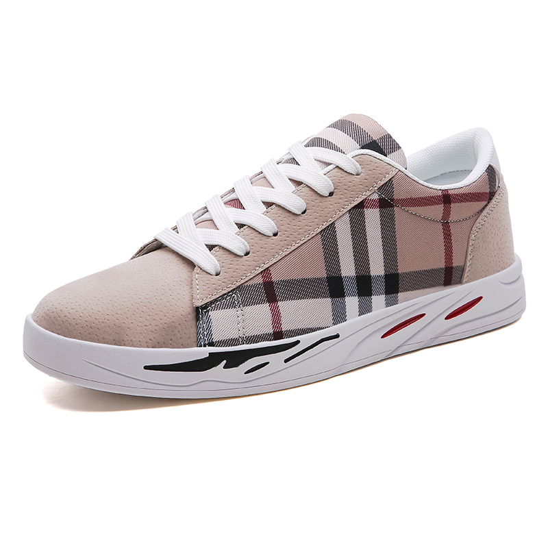 c971ef9074fe Insightful Reviews for autumn men fashion shoes and get free ...