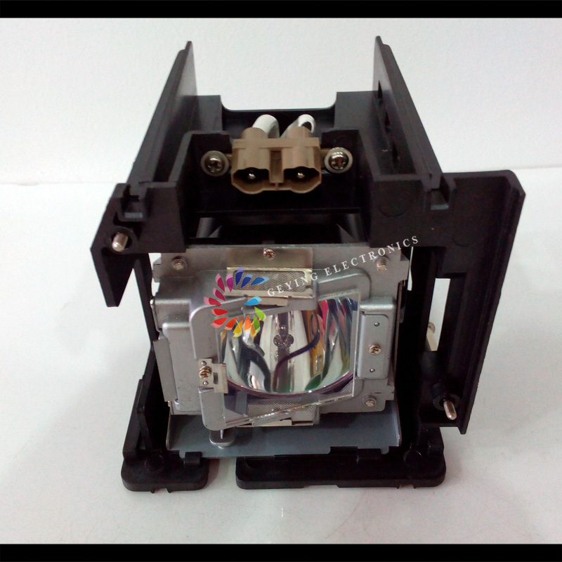 Free Shipping BL FP330B 5811116283 SOT P VIP330W Original Projector Lamp Module For Op toma TX7855 / TW6000 / TX7000 / EX785|module|projector lamp|  - title=