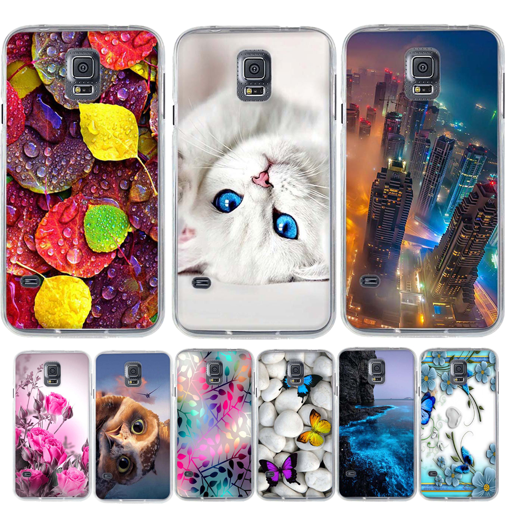 aliexpress cover samsung s5