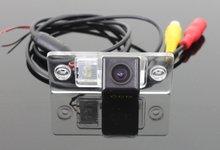 ДЛЯ Porsche Cayenne 955 957 958/9 PA/9PA1 2002 ~ 2010/HD CCD Камера Заднего Вида/Парковка Резервное копирование Камеры/Камера Заднего вида