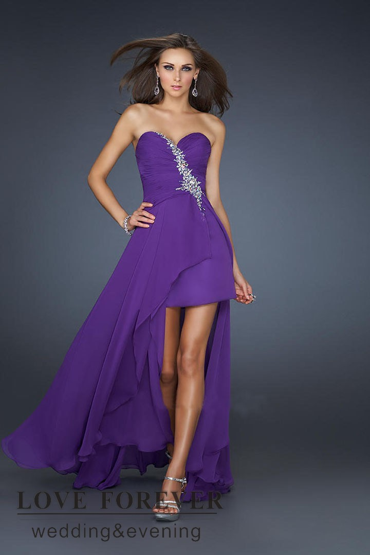 Magnífico Vestidos Formales Para Una Recepción De Boda Festooning ...
