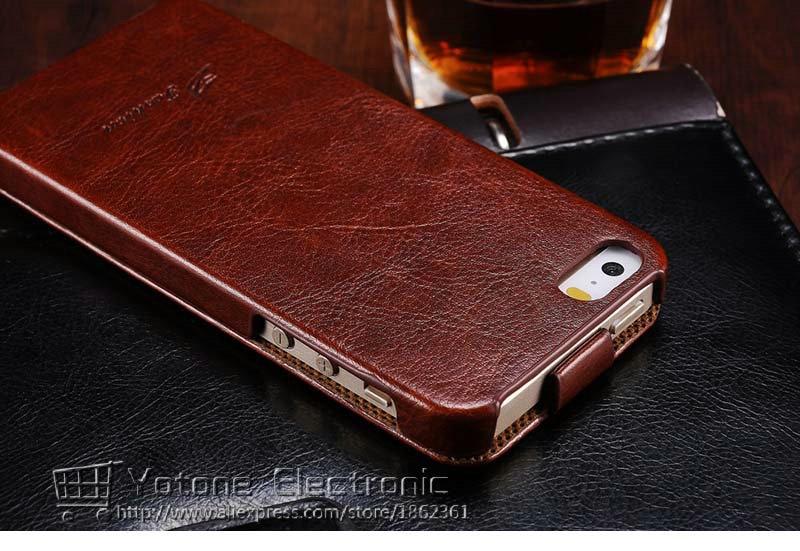 iPhone 5 5S Case_12