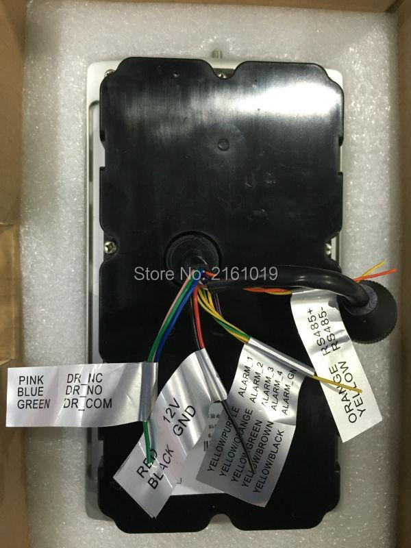 Buy HIK Video Access Control DS KV8102 1A(DS KV8102 IM