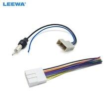 buy nissan antenna adapter and get free shipping on aliexpress com rh aliexpress com
