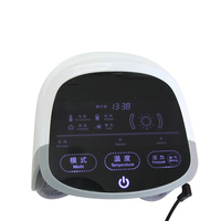 Distributors wanted medical knee massager machine massager