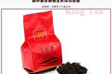 100g*1bag DaHongPao ZhongMinHongTai Chinese FuJian AnXi Wuyi Cliff Tea