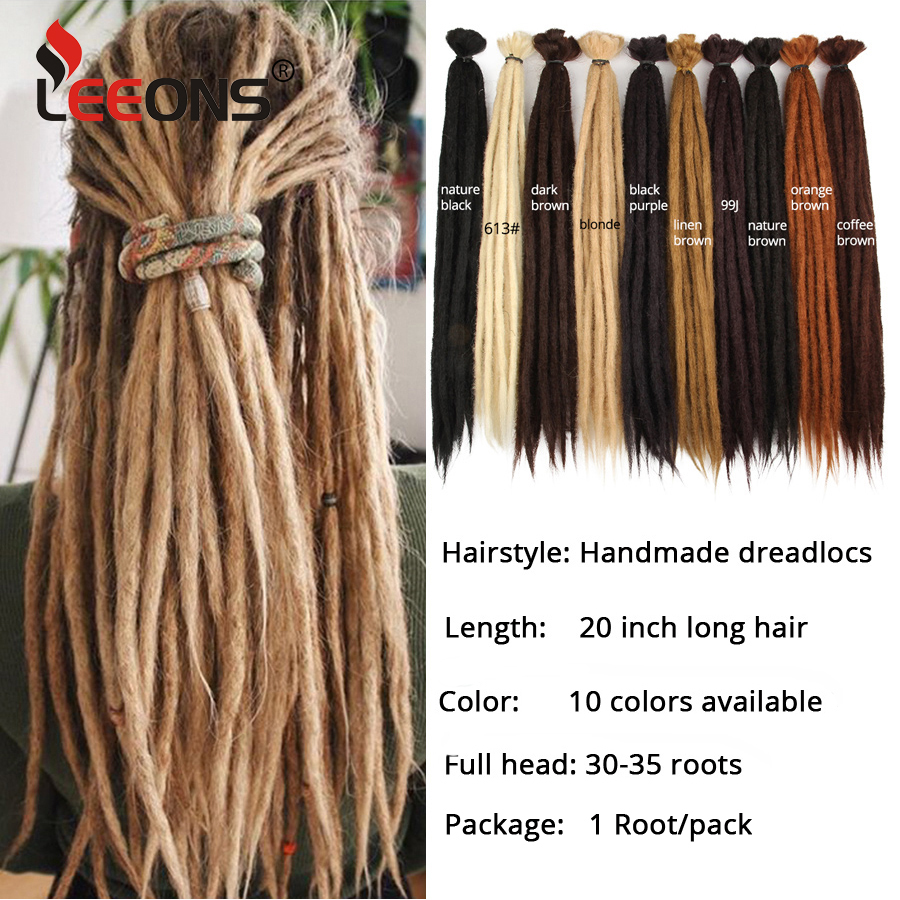 Reliable Feilimei Ombre Green Colored Crochet Hair Extensions Kanekalon Hair Synthetic Crochet Braids Ombre Jumbo Braiding Hair Extension Jumbo Braids