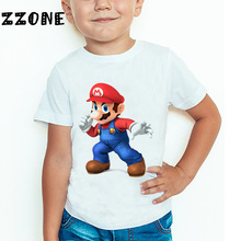 Sleeve Boys Fashion Clothes,HKP5185