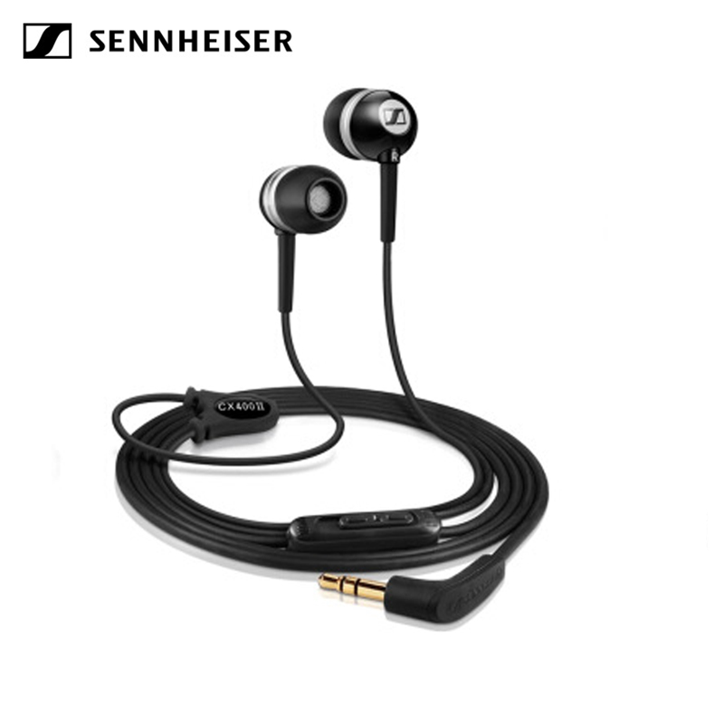 a6db2548b1d top 9 most popular earphones tangle free list and get free shipping ...