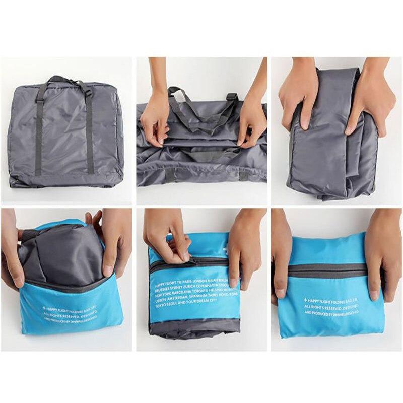 Online Get Cheap Lightweight Luggage Trolley -Aliexpress.com ...