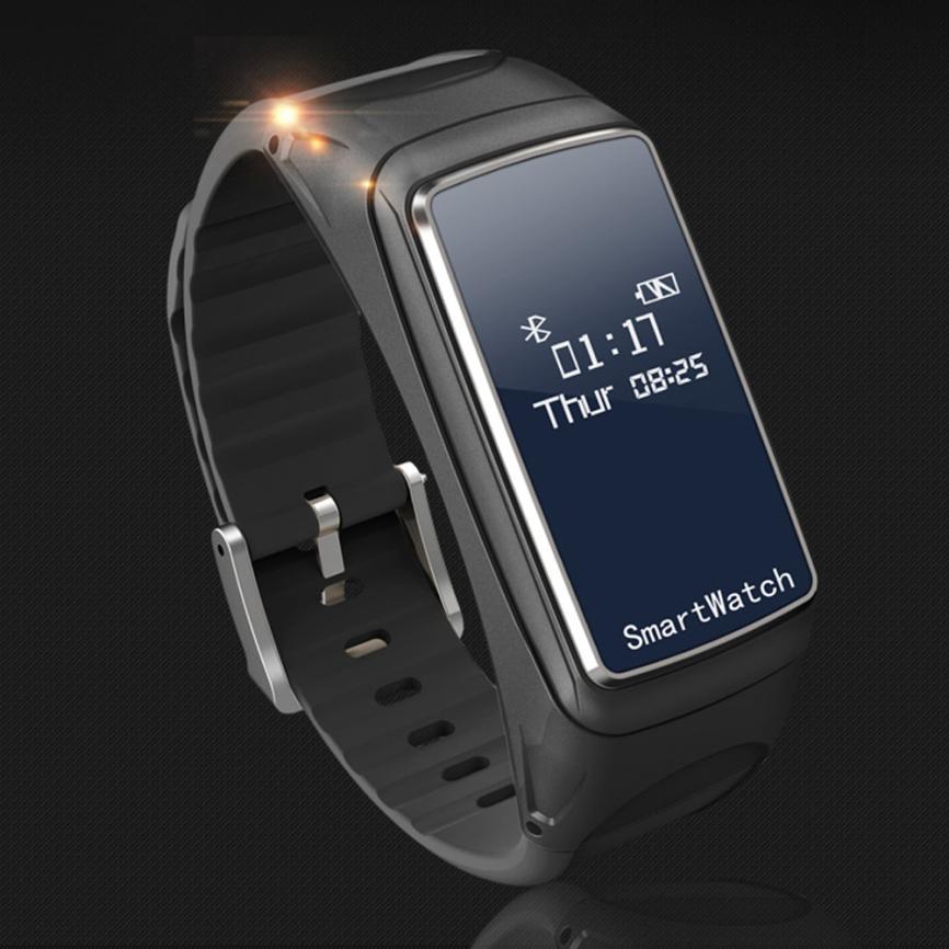 Одним из интересных вариантов среди моря множества новинок можно выделить умные smartwatch u8.