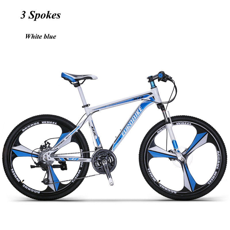 0a84d8d35fd Detail Feedback Questions about Free shipping 17 inch frame 26 inch tires  21 speed variable mountain bike cross country bicycle colorful alloy  Commuter ...