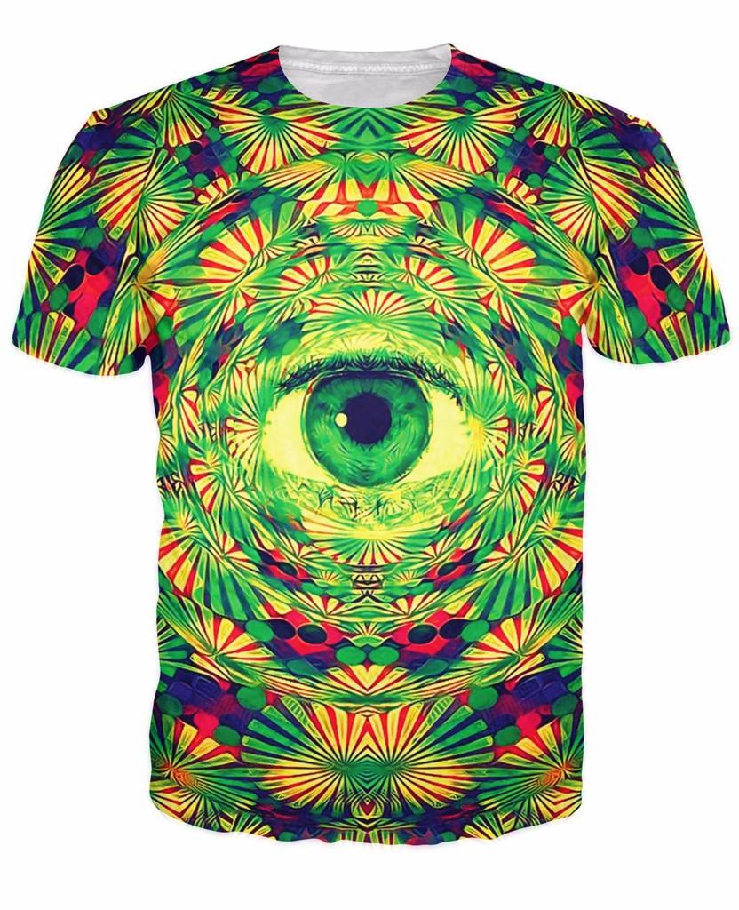 AOPTS1881U_Psychedelic_Eye_Mockup_1024x1024