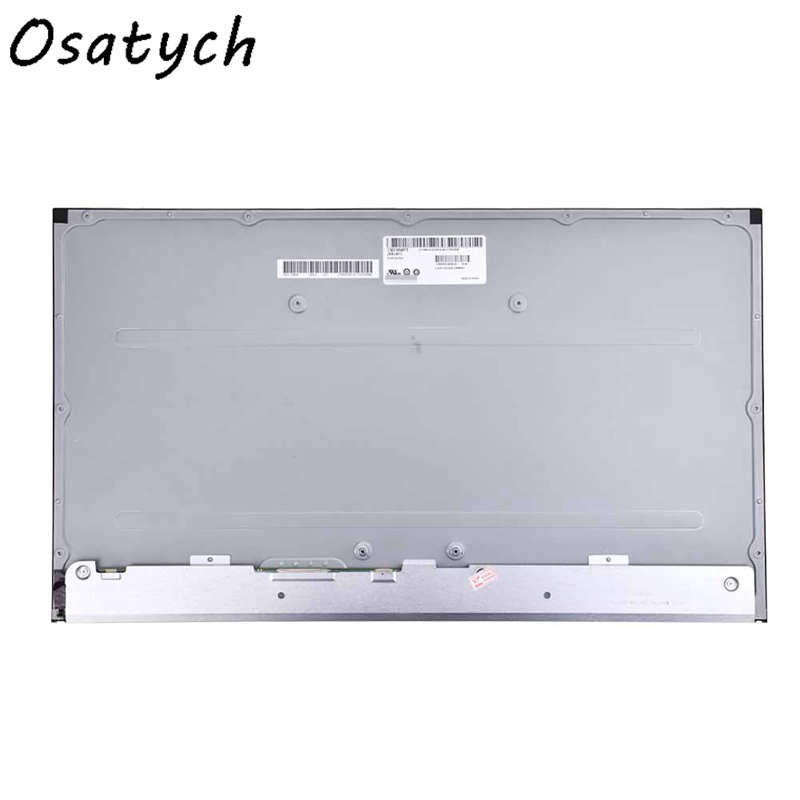 23.8 inch LM238WF5-SSA1 For LG LCD Screen Panel 1000:1