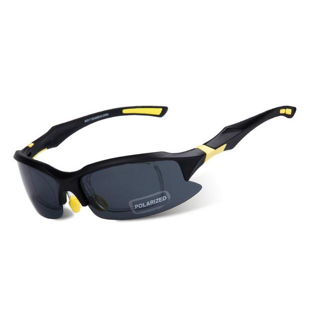 Areia jogo de caça e de tiro de alta qualidade da moda óculos polarizados óculos de sol óculos de proteção Daisy esportes ao ar livre óculos de sol