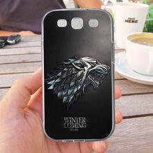 Mutouniao Leopard Silicon Soft TPU Case Cover For Samsung Galaxy S3 S4 S5 S6 S7 S8 S9 Edge Plus I9300 I9500 E5 E7