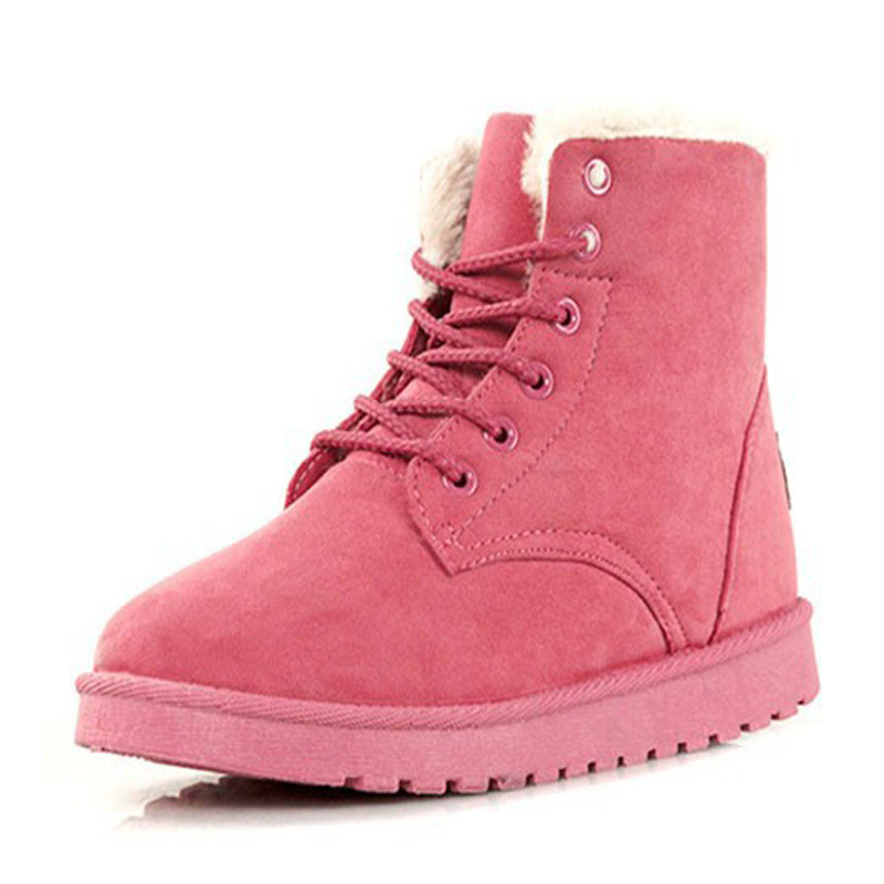 Compare Prices on Nice Flat Boots- Online Shopping/Buy Low Price ...