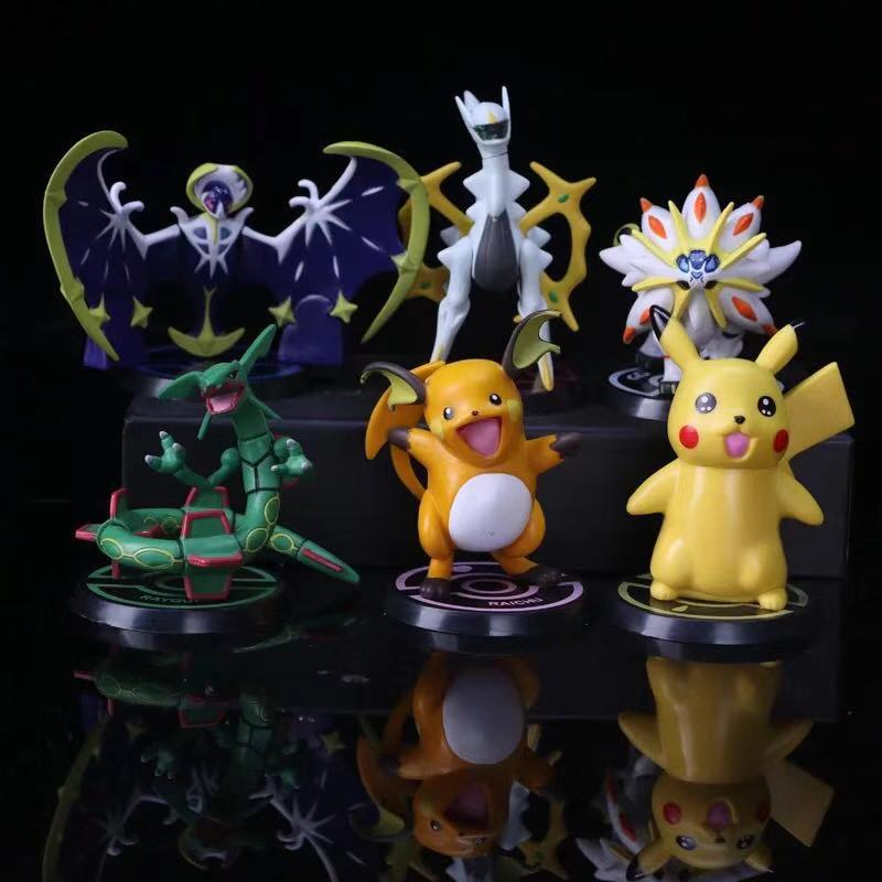 6pieces-10-12cm-height-pvc-doll-font-b-pokemones-b-font-action-figure-anime-figures-hot-toys-for-kids-children-christmas-gift-toys-model