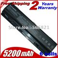 JIGU 5200mah Laptop Battery 312-0818 451-10673 For Dell Vostro A860 A840 Inspiron 1410 Vostro 1015 1014 1014n 1015n 1088n A860n