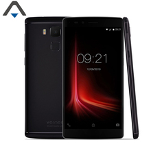Vernee Apollo Lite 5.5″ FHD Android 6.0 Mobile Phone Helio X20 Deca-Core  Cell phones 16MP CAM 4G RAM 32G ROM Type-C Smartphone