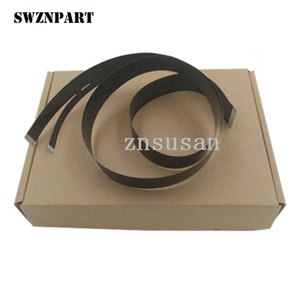 5pcs <font><b>scanner</b></font> cable for <font><b>HP</b></font> M1005 M1005MFP <font><b>M1120</b></font> M1120MFP CM1015 CM1017 M1213 M M1212 M1132 M1216 M1217 1415 M175 Q6456-60101 image