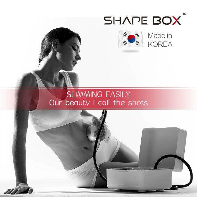 Ultrasonic handle Radio Frequency Vacuum RF skin care Body Shaping Slimming женские часы bering ber 10126 402