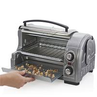 12L Electric Oven For Household Baking Cake/Pizza Baking Machine 31334 CN 12L Mini Oven Pizza Machine