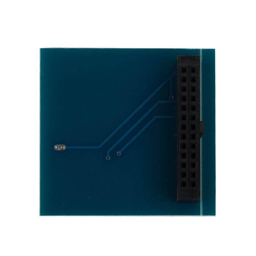 ak500-key-programmer-with-eis-skc-calculator-4