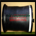 free shipping  Rear Suspension Air Spring Bag Assembly for Hummer H2-- High Quality