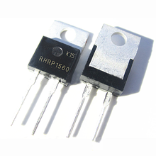 Hot  Sell   5PAIR=10PCS  F12C20A  F12C20C  F12C20  TO-220  Fast recovery  diode