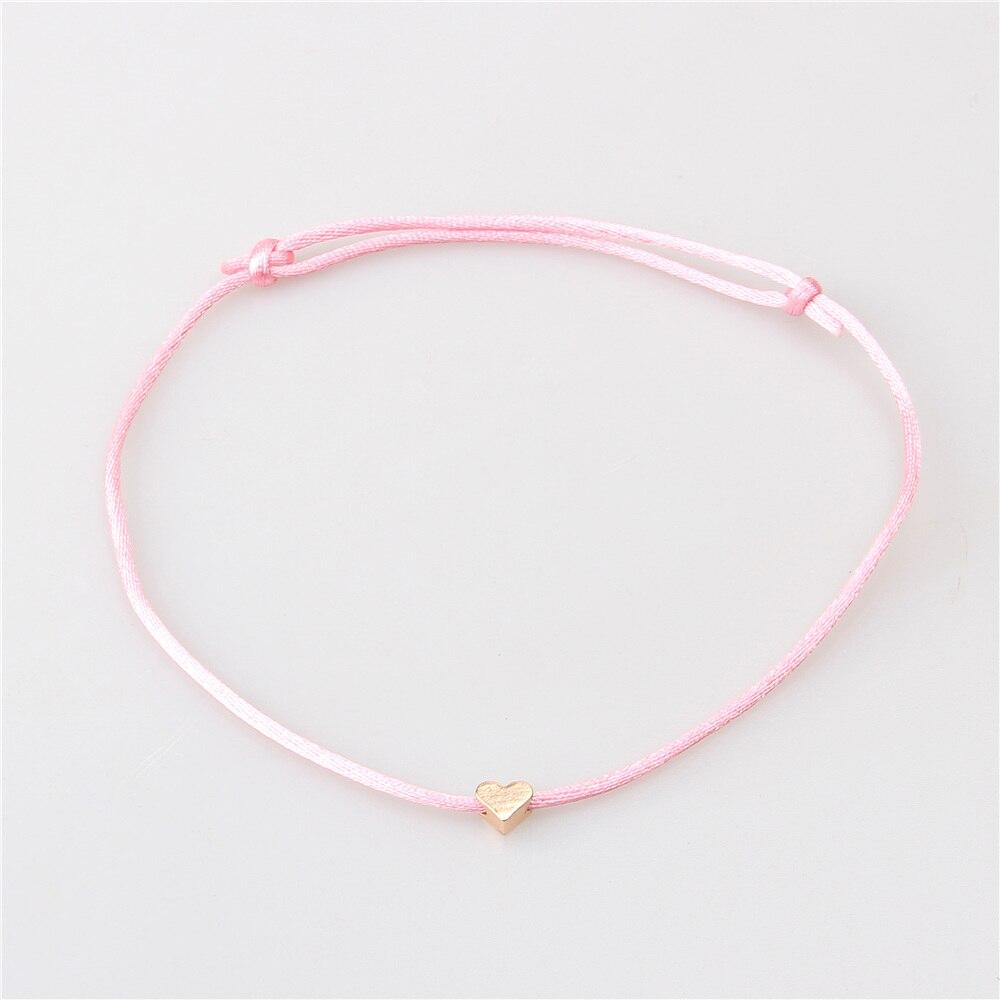 39-pink (1)