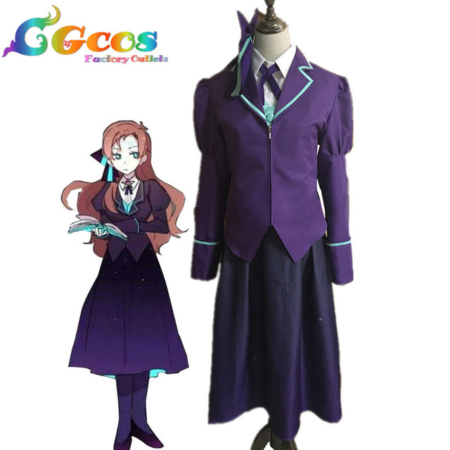 free shipping cosplay costume gravity falls mabel and dipper dipper pines cos uniform dress new in