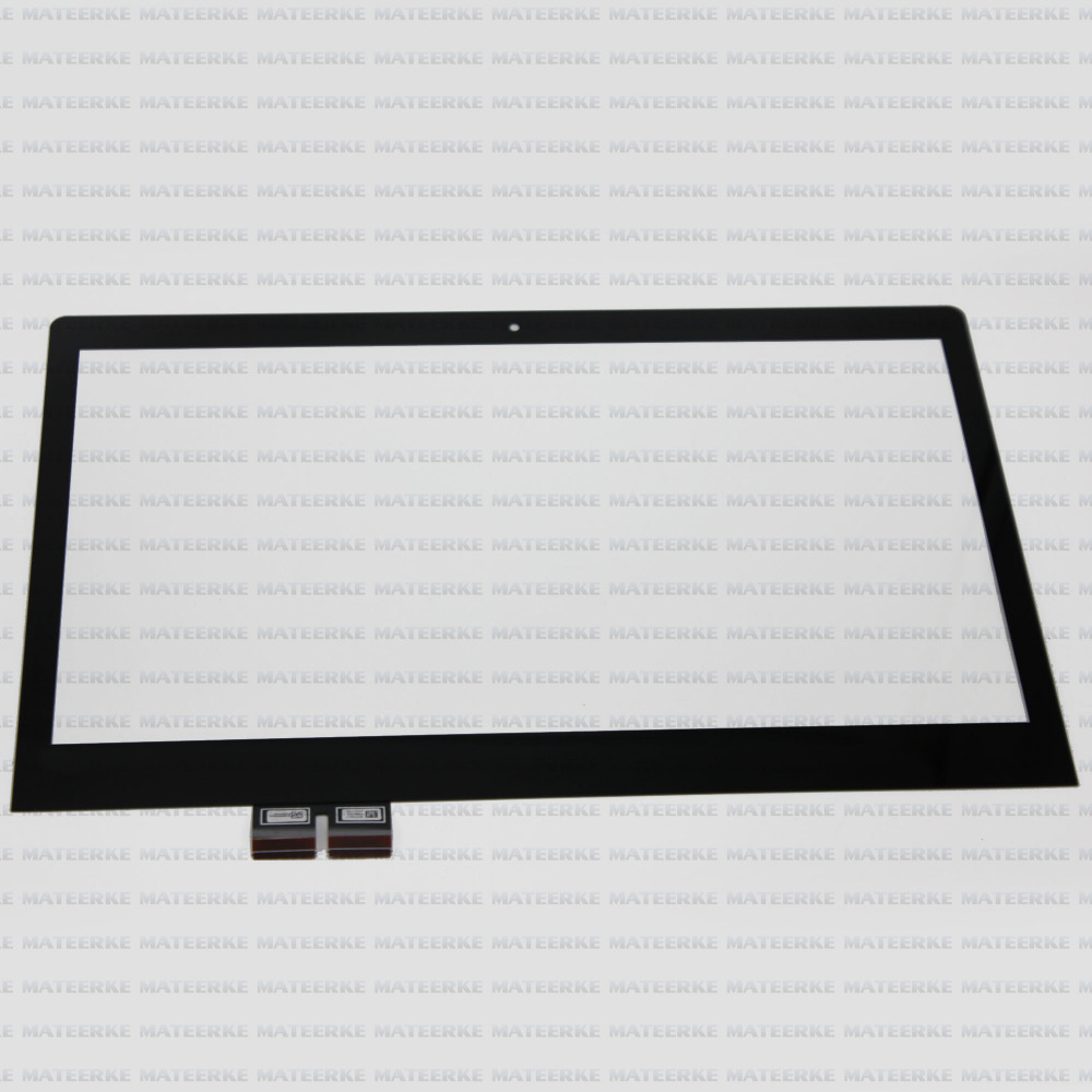 100% New 14 For Lenovo Flex4-14 Flex 4-14Flex 4 14 Touch Screen Glass Replacement with Digitizer