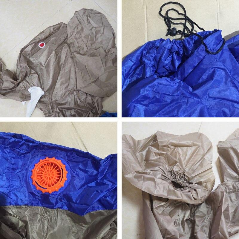 inflatable elephant costume (2)