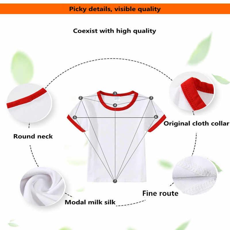 בציר רטרו t חולצה נשים קיץ חולצה אלגנטית אודרי הפבורן שחור ולבן אמנות הדפסת טי חולצה femme קוריאני בגדים חולצות