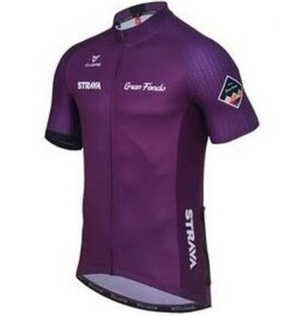 a95b12078 2018 Radfahren cycling jersey men Summer Short sleeve bicicletas cycle  maillot ropa ciclismo hombre cycling clothing