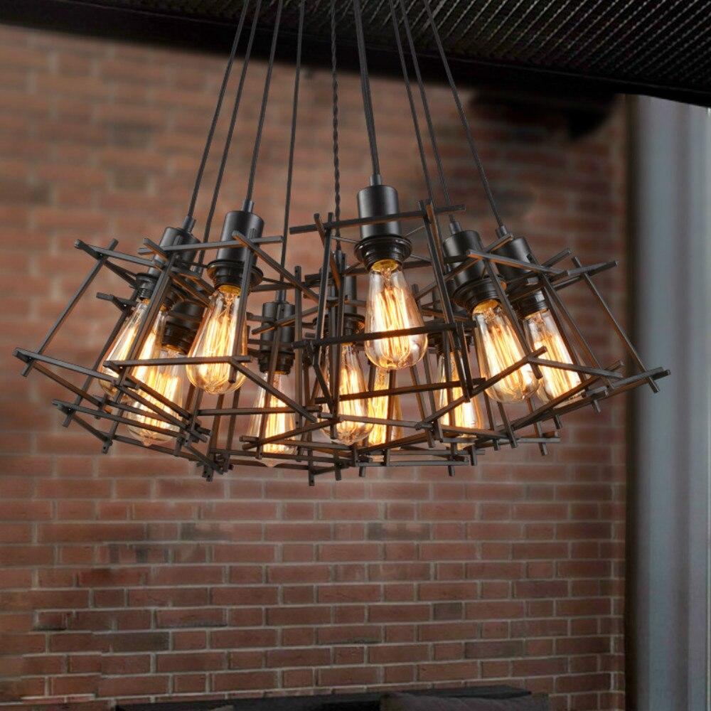 Hoge kwaliteit groothandel scandinavische lamp ontwerp van chinese ...