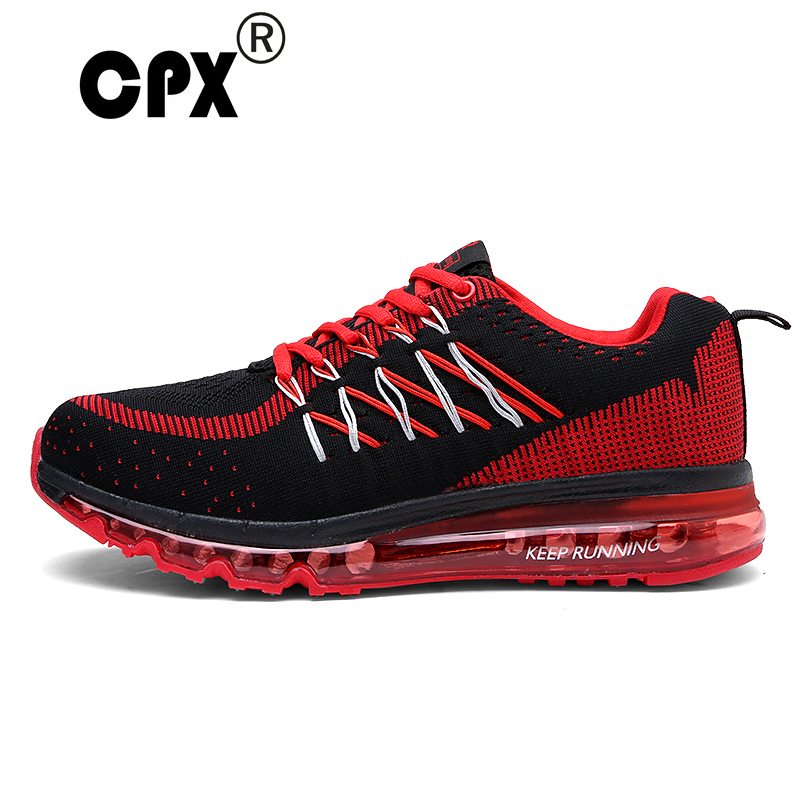 CPX MEN and Women Running Shoes Light Mesh Breathable Cushioning athletic Cloud Technology Sneakers Sport Shoes bmai running shoes men and women professional cushioning marathon 42km anti slip athletic mesh breathable outdoor sport sneakers