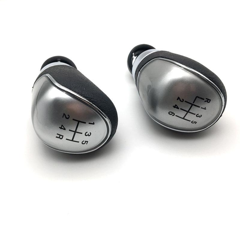 -gear-knob-3