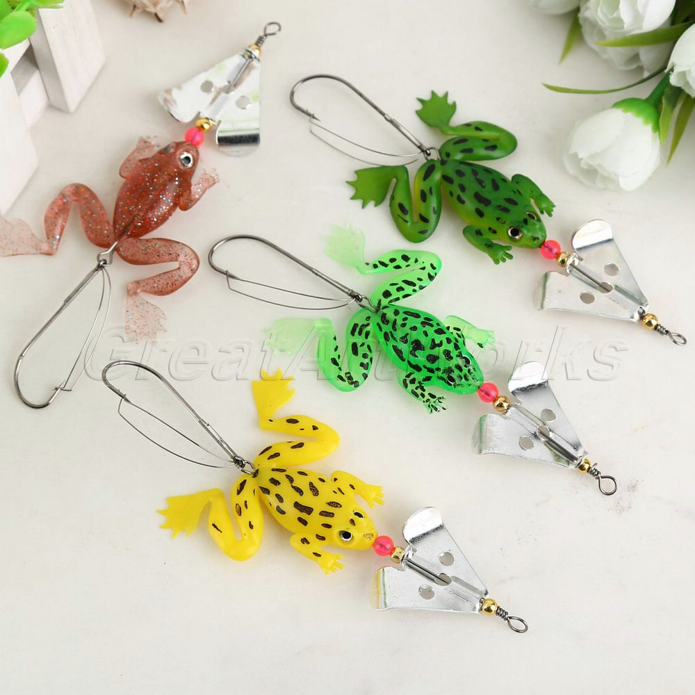 compare prices on rubber bass lures- online shopping/buy low price, Hard Baits